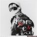 歌手TOM★CATの現在。メンバーは何してる?「ふられ気分でRock'n' Roll」 「TOUGH BOY」の誕生秘話は?